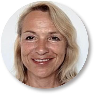 ponente_5