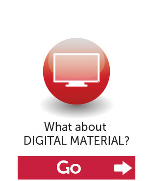 learn more about the digital course