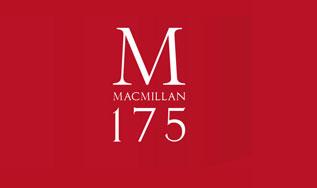 Macmillan 175