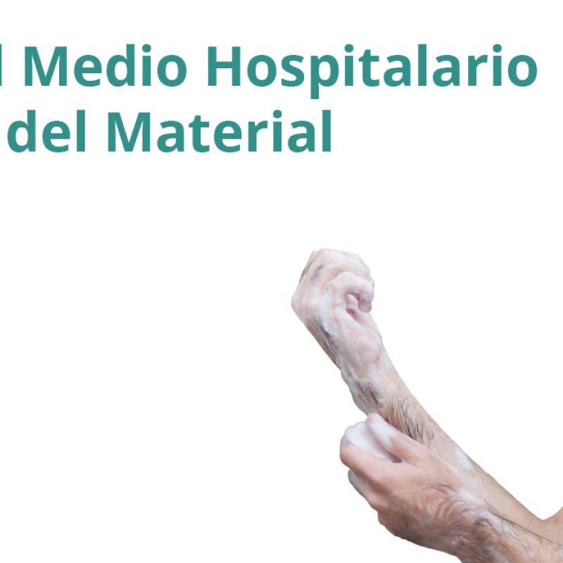 FP Higiene del Medio Hospitalario y Limpieza del Material ...