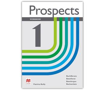 Prospects - Macmillan - Macmillan